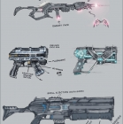 scifi_weaponry_by_xell.jpg